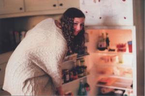 02 kühlschrank