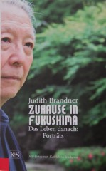 Brandner Buch