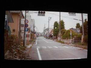 Jens Liebchenの「Tsukuba - Narita 2011/03/11」
