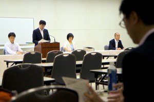 TEPCO_Pressekonferenz[1]