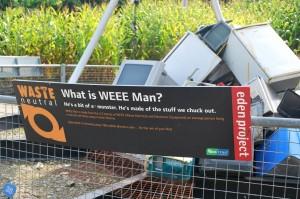 Weee Man 3 kl