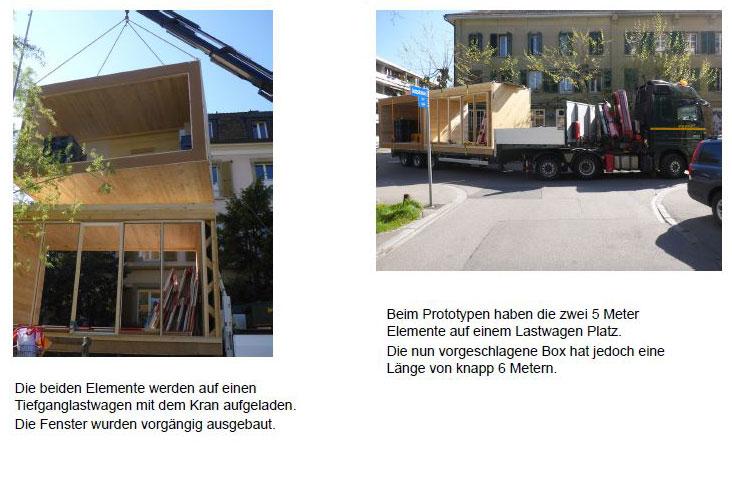 mobilität-Foto-web