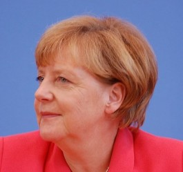 Merkel Sommerpressekonferenz_31.8.15