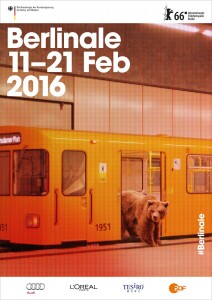 66_Berlinale_Plakat_1