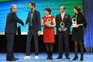 deutscher-umweltpreis